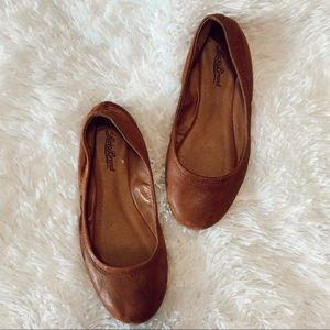 Lucky Brand Shoes - Lucky Brand | Emmie flats